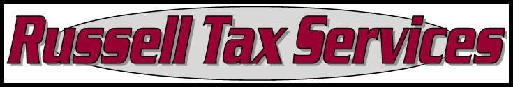 Russell Tax Services, LLC